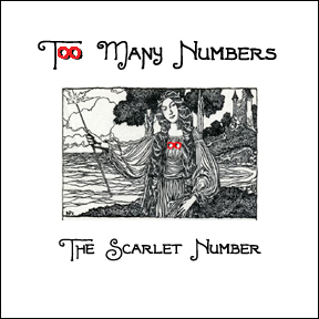Scarlet Number cover edited copy